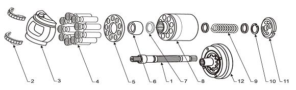 a4vg71 rh store hydraulic parts eu Parts Manual Owner's Manual
